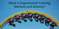 What is Experiential Training Method and Activity?