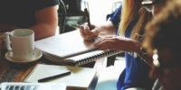 Build Strategic Allegiances with Experiential Training Methods