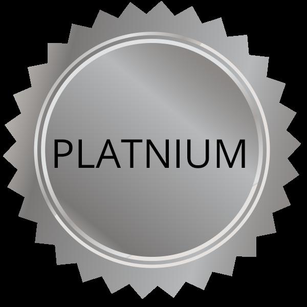 experience-levels-platinum