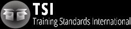 Training Standards International, Inc.