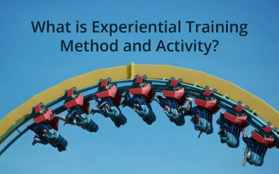 What are Experiential Training Methods and Activities?